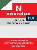 noveduc_psicologiaysalud
