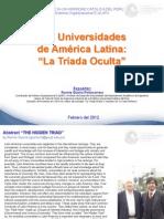 Las_Universidades_de_AmLatina_La_Triada_Oculta.pdf