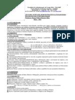 apostila_contabilidade