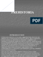 1.1.-PREHISTORIA