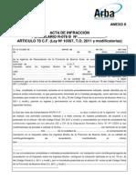 R001-14anexoII.pdf