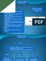 dispositivos logicos programables.pdf