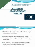prezentare la disciplina comunicare si negociere- tipuri de negociatori.pptx
