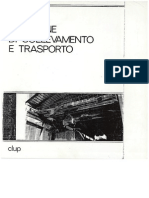 MacchineSollevmentoTrasporto_01