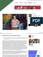 Pecados, demônios e tentações em Chaves - Revista Bula.pdf