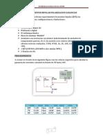 El Transistor Bipolar Polarizacion Ganancias