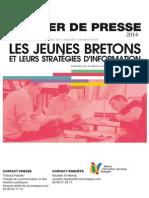 Enquete Jeunes Bretons