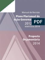 PPAG_2012-2015_LOA_2014