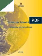 CursoTabwinGeo_ApostilaExercicio.pdf