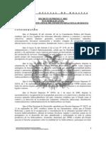 ds863.pdf