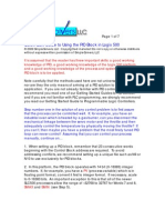 Catalog ACH550 for HVAC Application | Hertz | Hvac on
