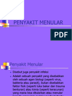 PENYAKIT_MENULAR__&__IMUNISASI