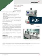 030 Vicat _ Autovicat.pdf