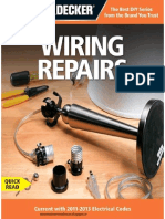 Complete Guide to Wiring