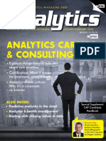 Analytics - Issue 2014 Jan-Feb