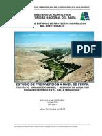 informe principal moquegua.pdf