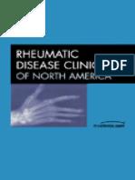 2005__Vol.31__Issues_2__Systemic_Lupus_Erythematosus.pdf