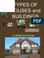 typesofhouses-091102141841-phpapp02