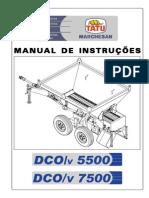 DCO_V_5500_7500_rev00_0906 (1)