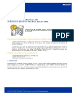 265 - Windows_Server_2003 Capitulo_6