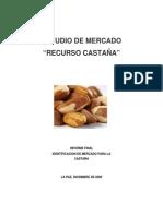 6. CASTAÑA