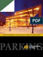 Parking Brochure v4