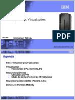 pre_2008_05_15_system_p_-_virtualisation.pdf