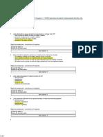 examen 5 ccna 1.pdf