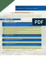 INDECI_Lecciones aprendidas_conclusiones_recomendaciones.pdf
