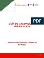 guia_de_validacion_y_verificacion.pdf