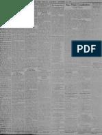 New Polish Complications Paris Conference Ny Tribune 22nov 1919