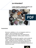 2da_clase.pptx