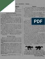 The Irish Question and Poland Nr Tribune 5oct 1919