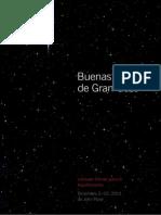 DG Advent eBook Esp FINAL (1)