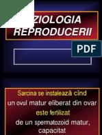 Fiziologia-Reproducerii