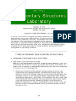 Sed Structures Lab Str2