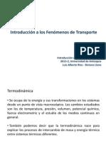 Fe No Menos Transport Ep Fa 20132