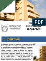 Catalogo Mgp