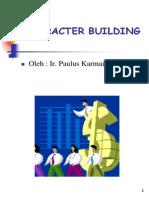 Character Building f - Copy