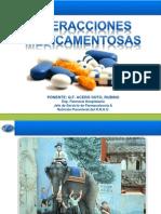 interacciones_medicamento_alimentos