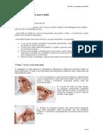massagem shantala.pdf
