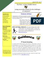 Newsletter 19 r1