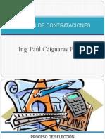 Gestion de Contrataciones_iii Modulo