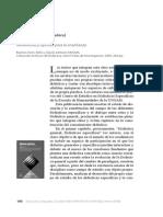 didacticas especificas reflexiones y aportes a la enseñanza.pdf