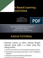 ATT_1390314688372_Problem Base Learning - Tht