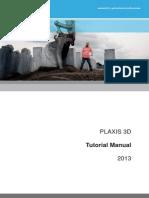 3D2013 1 Tutorial NoRestriction