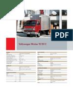 worker 10-150-E.pdf