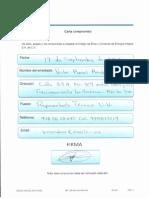 Código de Ética y Conducta Victor Mendoza