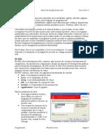 java0.pdf