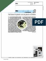 Corriere Della Sera 28-12-2013
